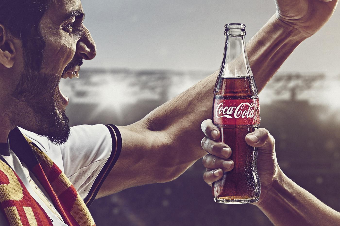 CokeMakingOf