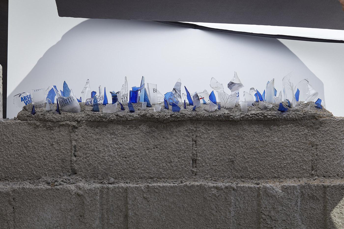 CDLL Bottles 7