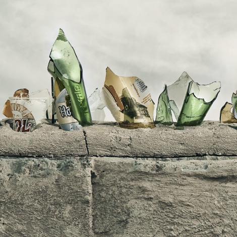 CDLL Bottles