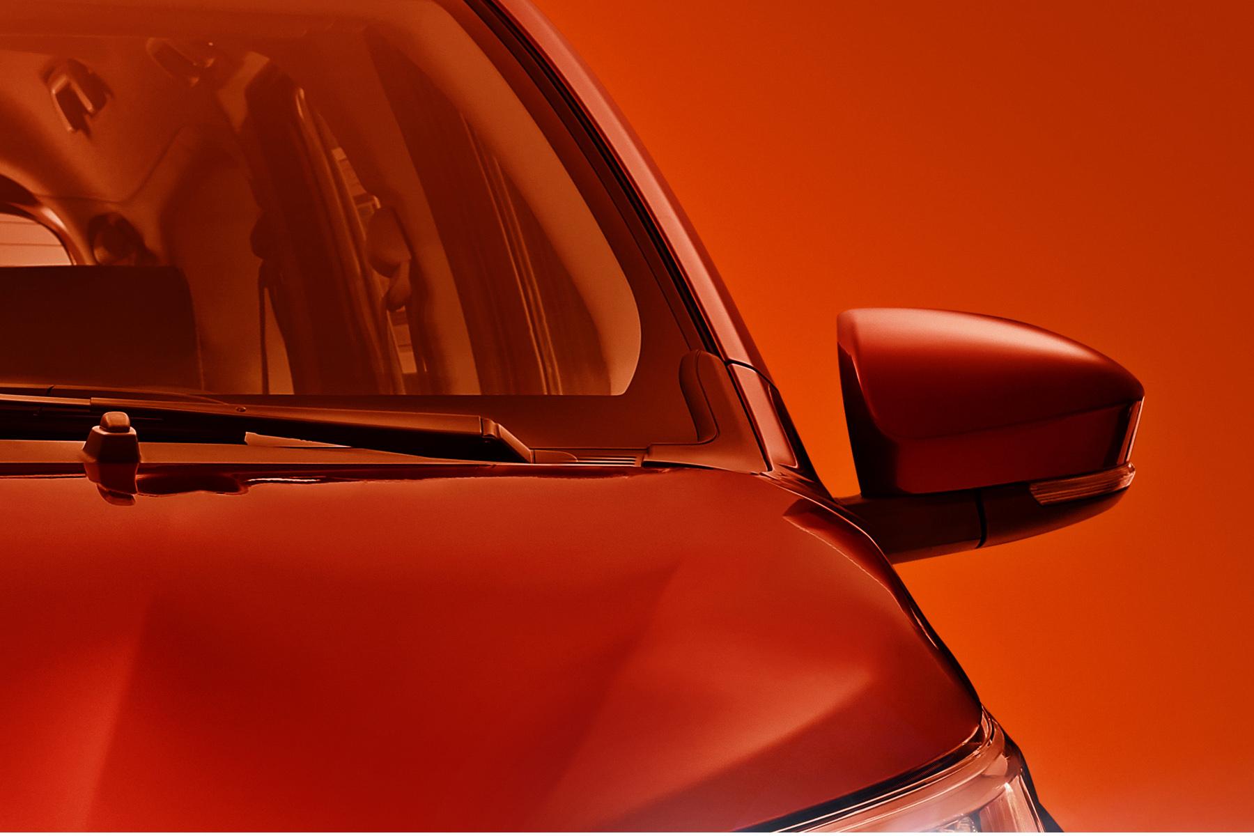 Toyota Rush Detail_0000_Rush_detail_0000_Layer 8.jpg