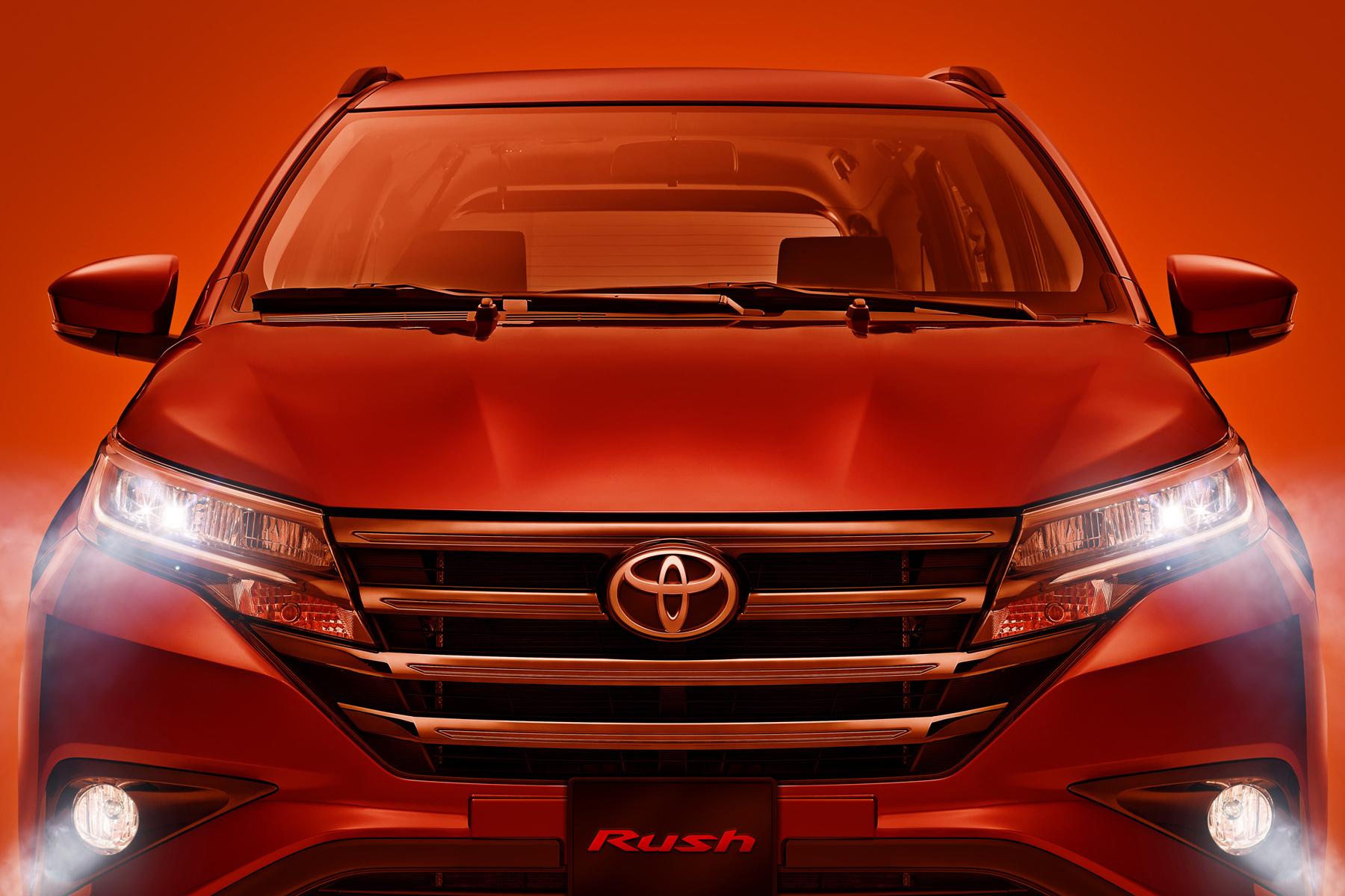Toyota Rush Detail_0003_Rush_detail_0003_Layer 5 copy.jpg