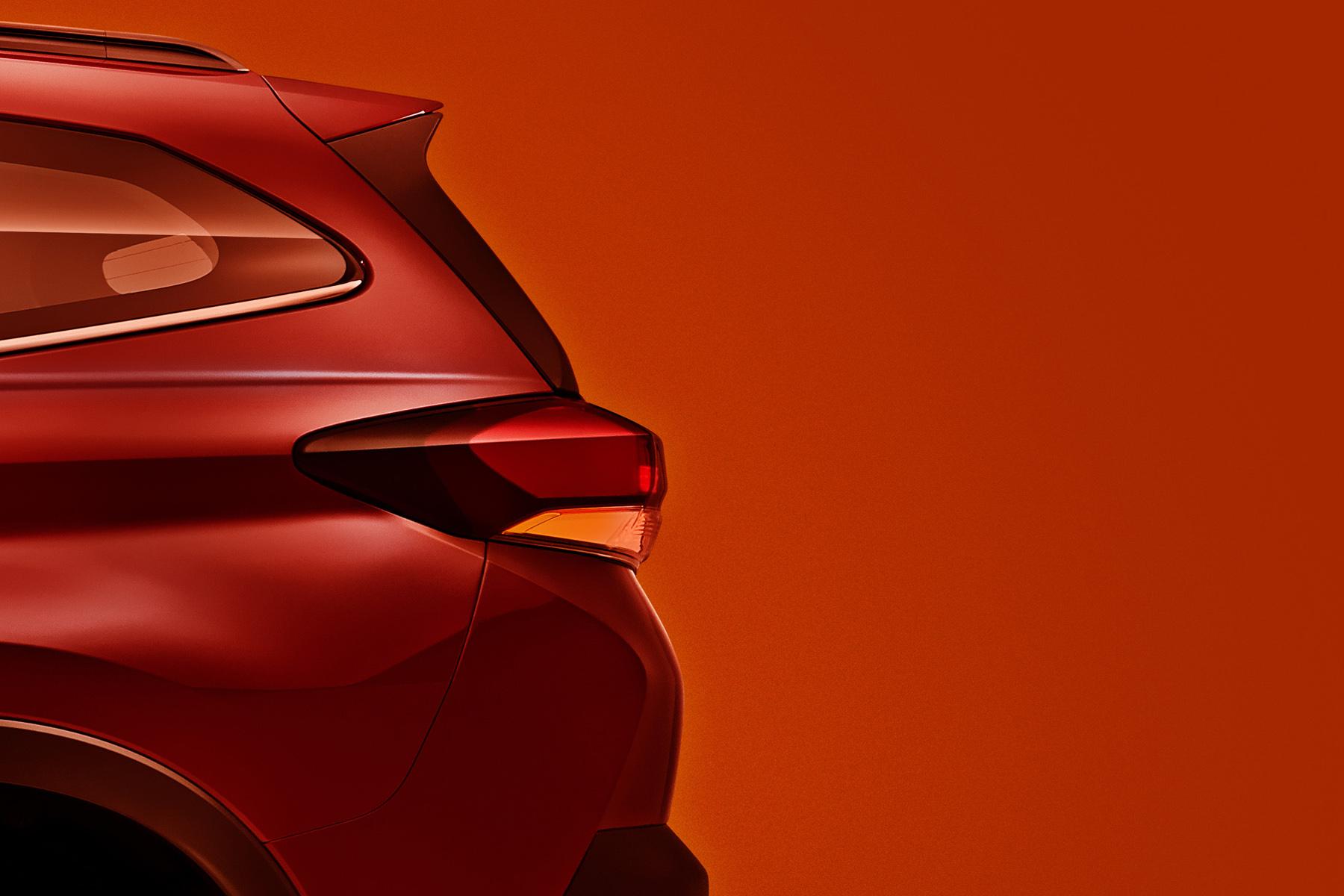 Toyota Rush Detail_0005_Rush_detail_0005_Layer 4.jpg