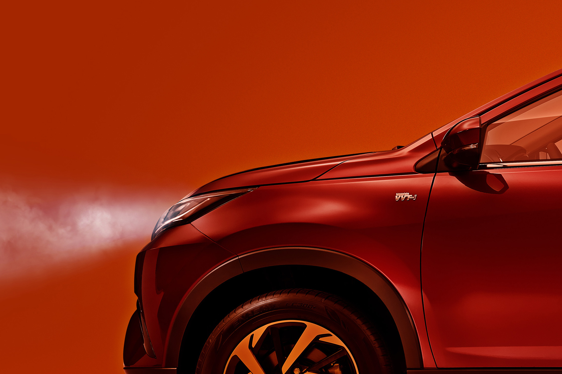Toyota Rush Detail_0006_Rush_detail_0006_Layer 3.jpg