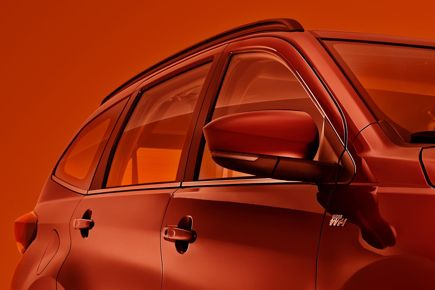 Toyota Rush Detail_0009_Rush_detail_0009_Layer 1.jpg